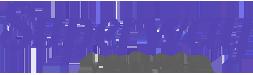 Superway Venture International Pte Ltd.